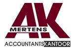 Accountantskantoor Leo Mertens